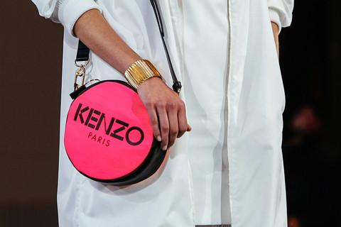 Kenzo, Resort 2015