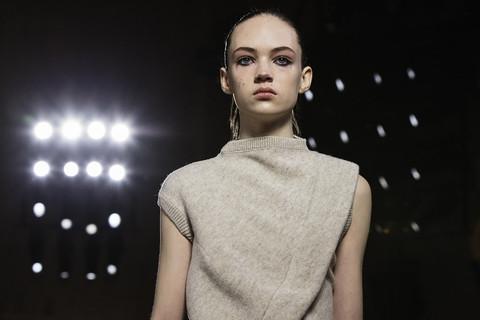 Victoria Beckham, Fall 2015
